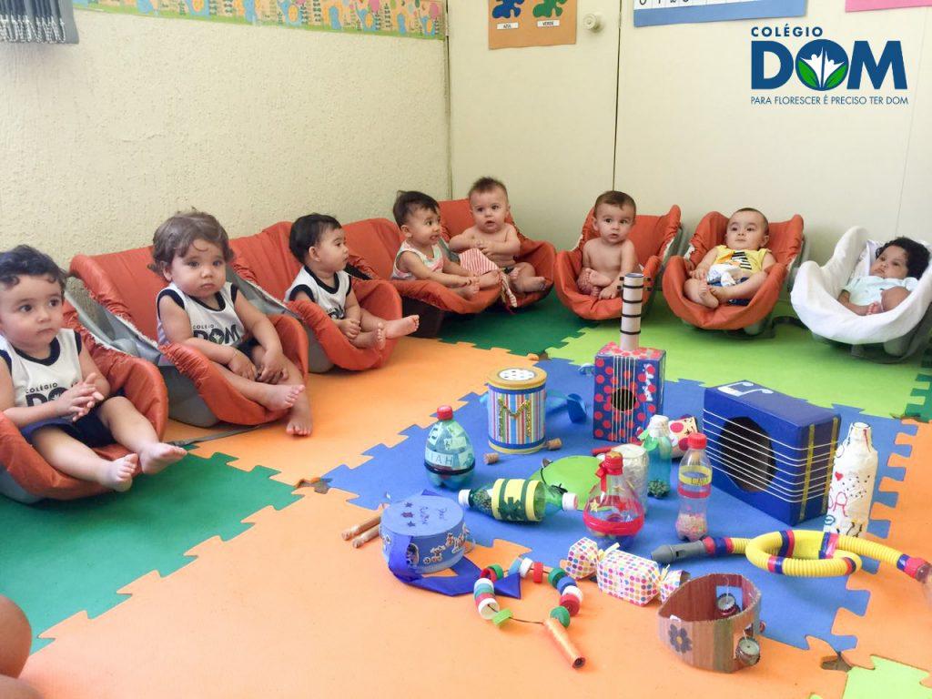 Colegio_Dom_projeto_de_musica_ciranda-cirandinha-4