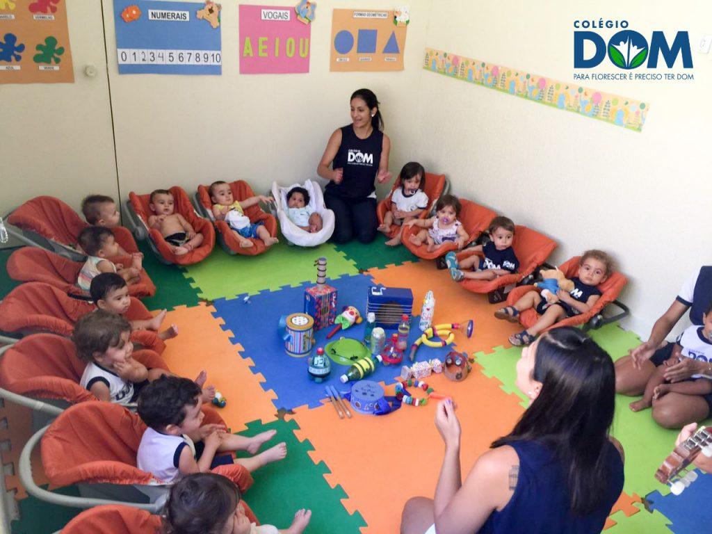 Colegio_Dom_projeto_de_musica_ciranda-cirandinha-6