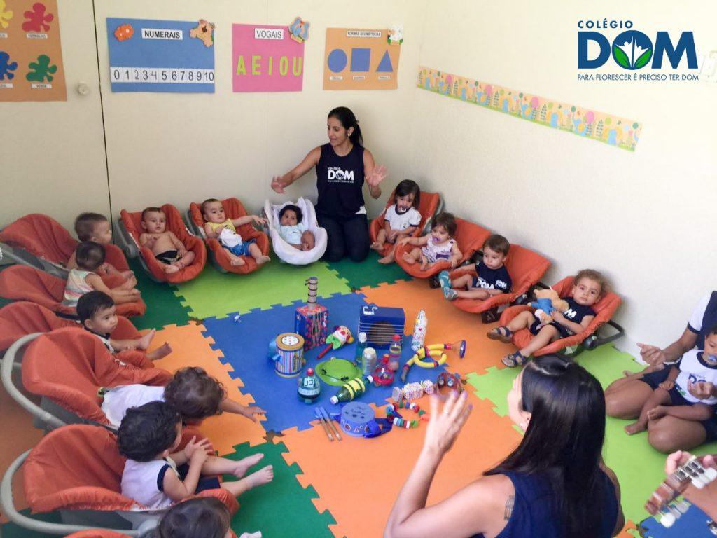 Colegio_Dom_projeto_de_musica_ciranda-cirandinha-7